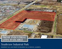 Southview Industrial Park